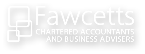 Fawcetts Chartered Accountants Salisbury