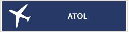 atol-companies